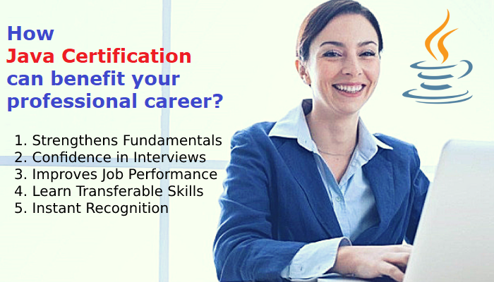 how java certification can benefit your professional career